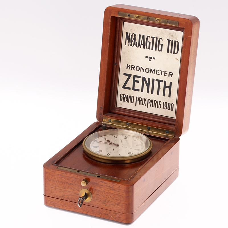 Zenith1909