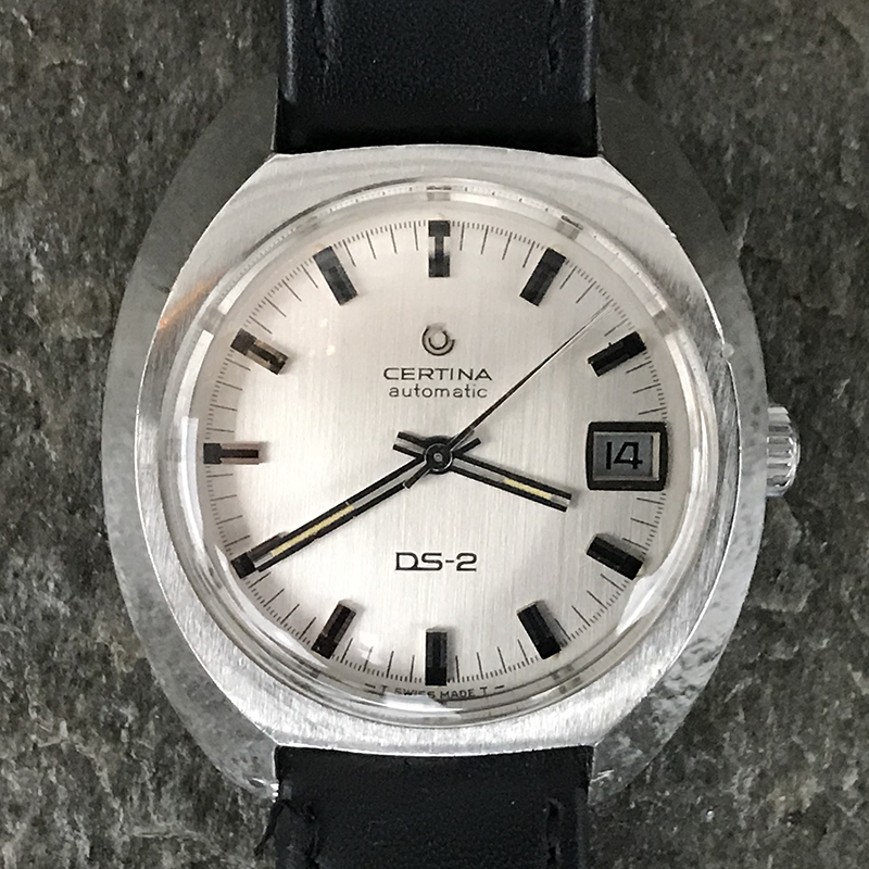 DS2silver