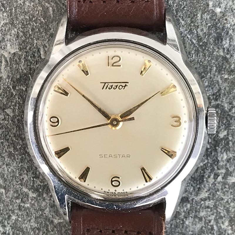 Tissot1959ute
