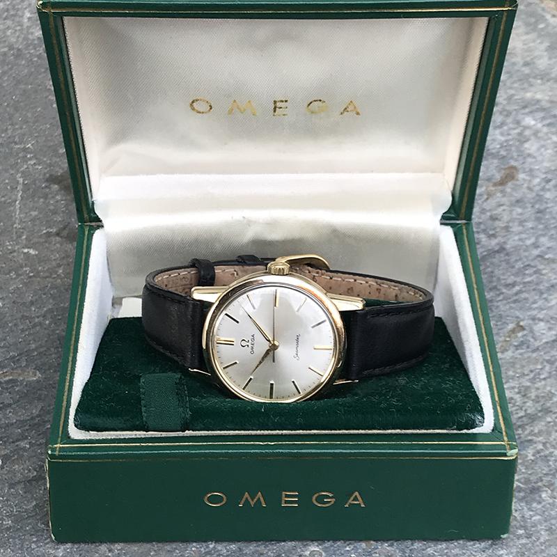 OmegaSMgreenb
