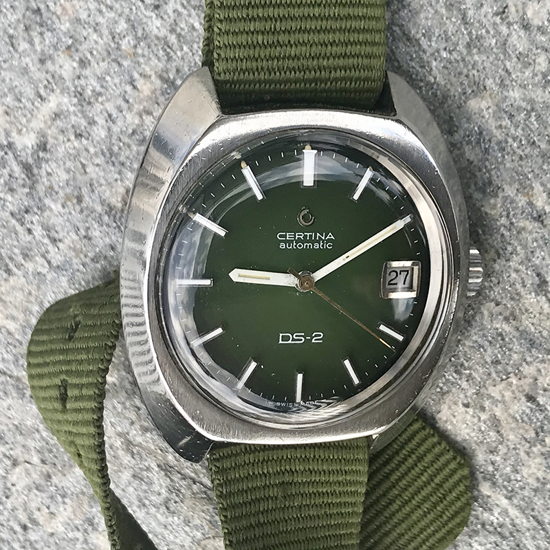DS2green