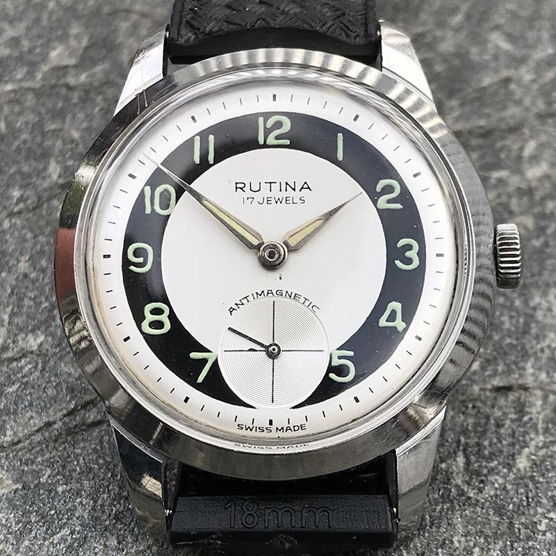 Rutina2zone3